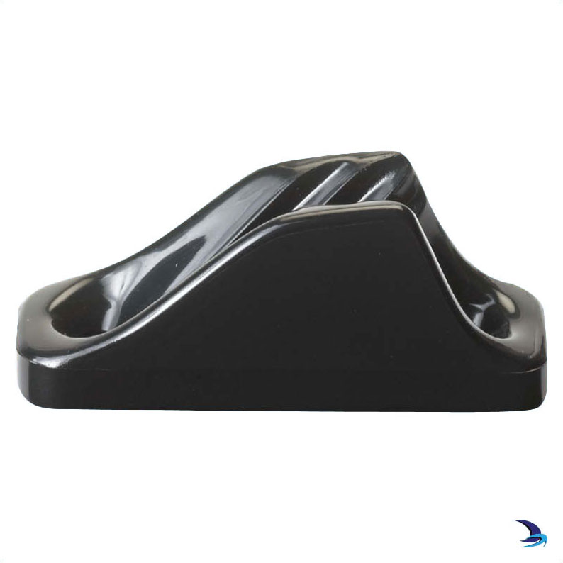 Clamcleat® - Mini Rope Cleat (CL204)